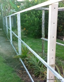 ACP-Residentail-Posts-Troys-Fence