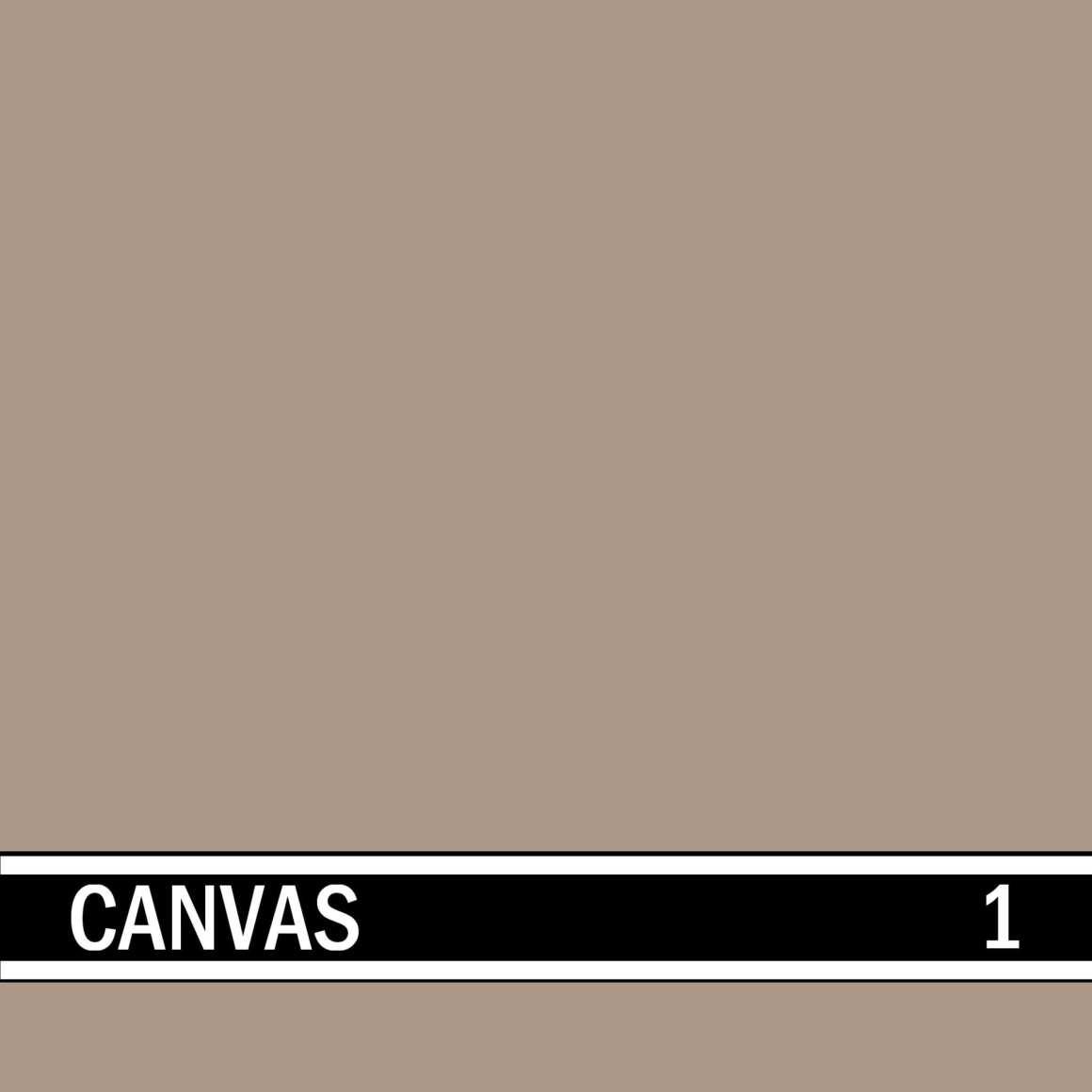 Canvas integral concrete color for stamped concrete and decorative colored concrete