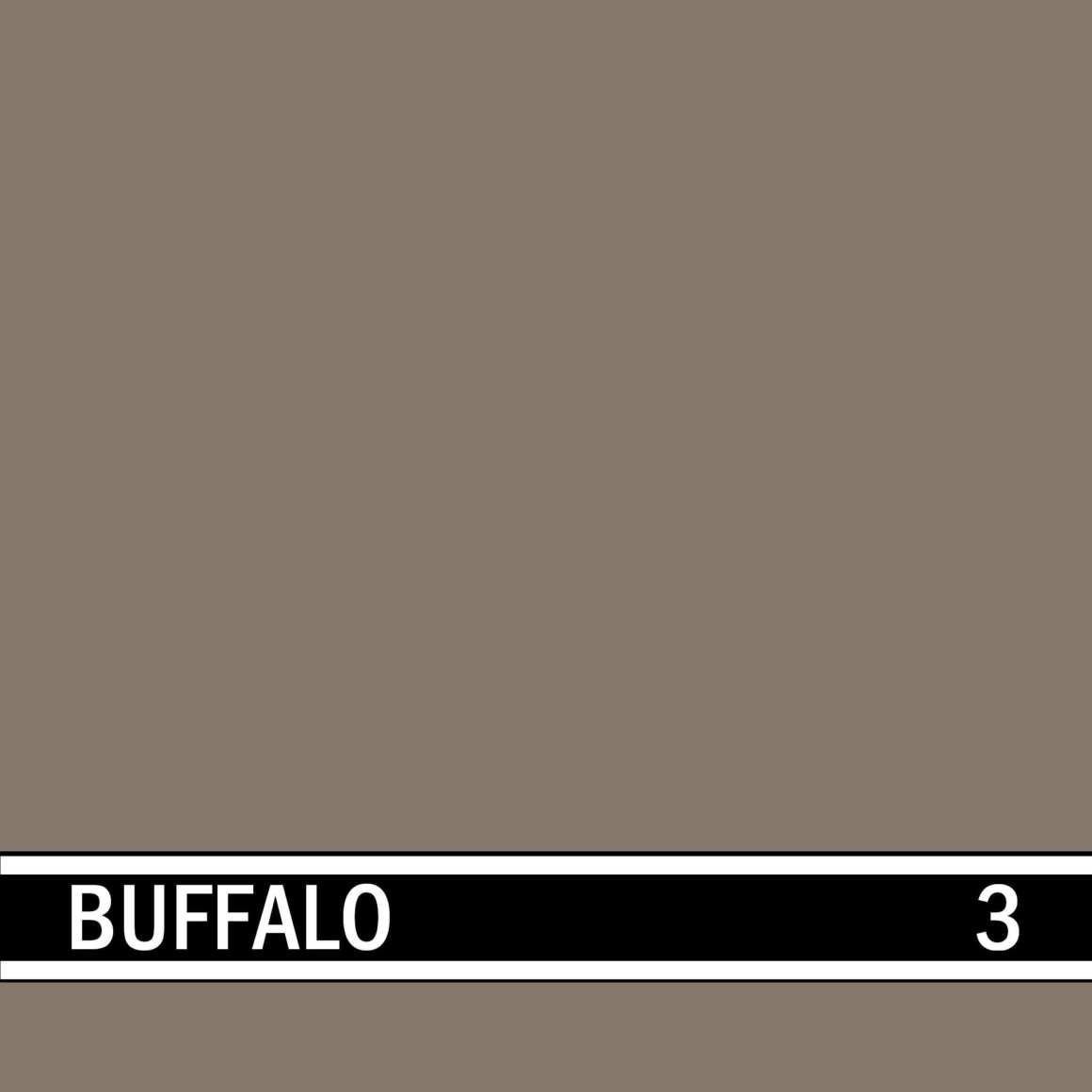Buffalo integral concrete color for stamped concrete and decorative colored concrete