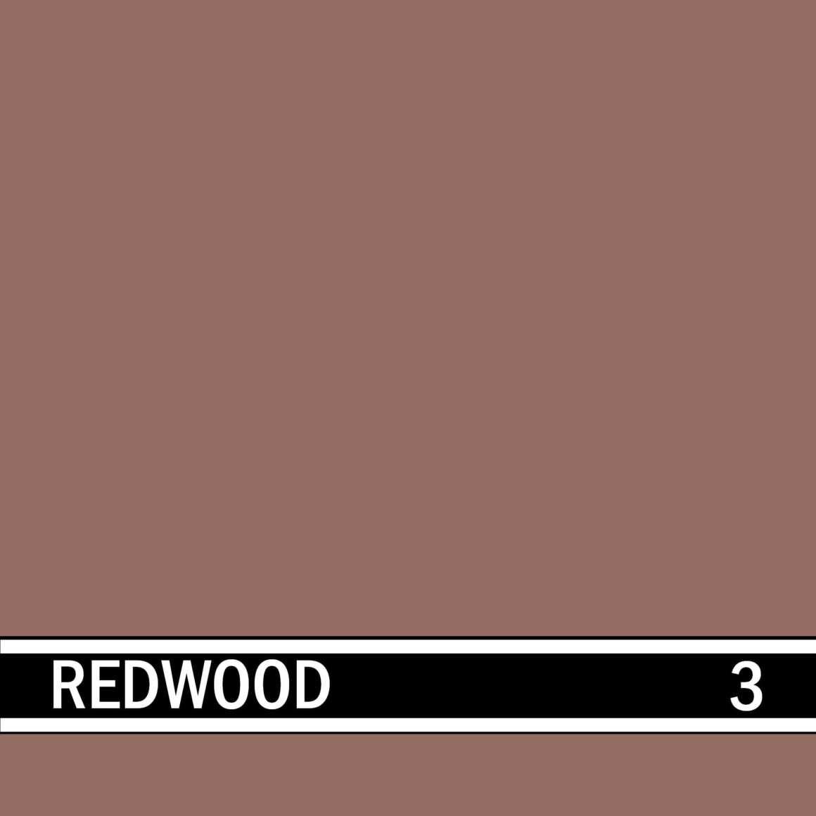 Redwood integral concrete color for stamped concrete and decorative colored concrete