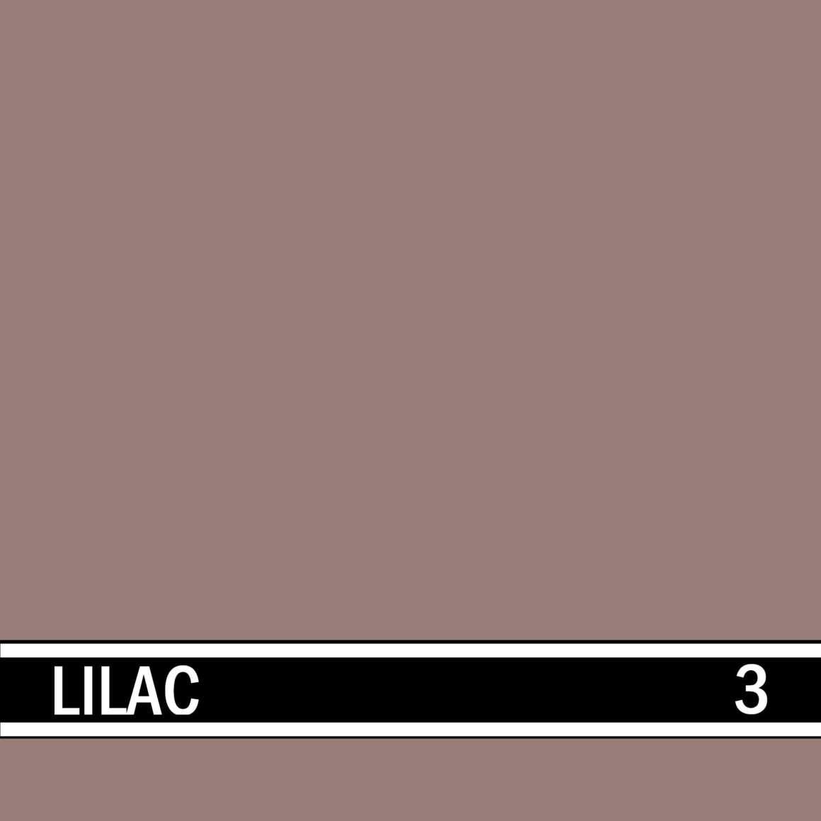 Lilac integral concrete color for stamped concrete and decorative colored concrete
