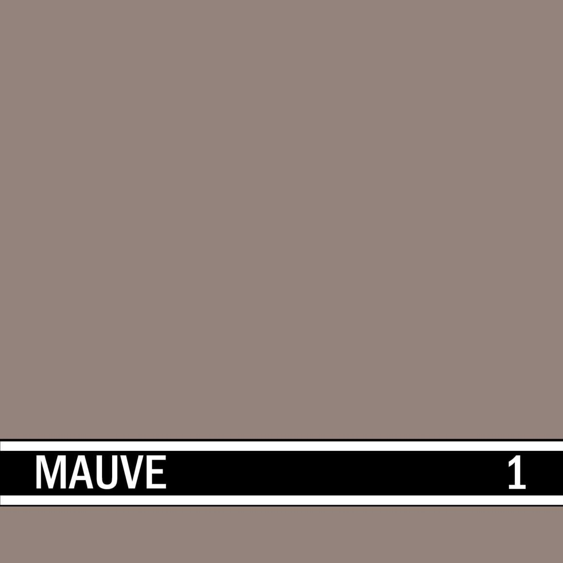 Mauve integral concrete color for stamped concrete and decorative colored concrete