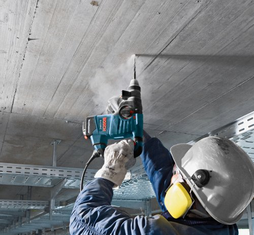 Bosch Rotary Hammer Review – What Is Our #1 Pick?
