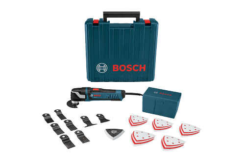 BOSCH MX30EK-35 REVIEW – EXCLUSIVE REVIEW!
