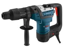 bosch bulldog hammer drill. bosch rh540m combination rotary hammer exclusive review bulldog drill