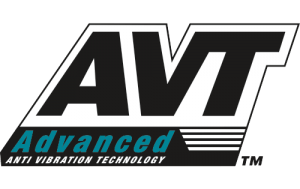 Makita Advanced AVT Logo