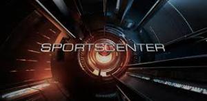 espn_sportscenter_logo