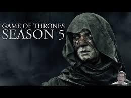 game_of_thrones_season_5