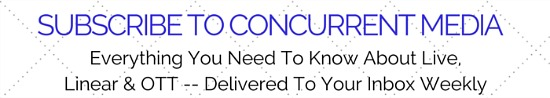 SUBSCRIBE TO CONCURRENT MEDIA-1