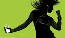 iTunes_ad