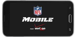 nfl_mobile_verizon