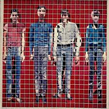talking_heads_album
