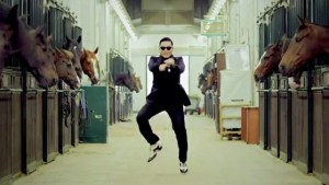 gangnam1