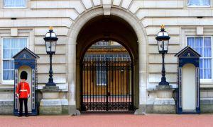 guard-buckhm-palace-shst_w_755