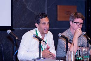 RT Summit_Registration Panel