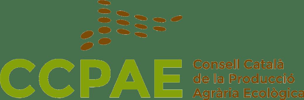 CCPAE_logo-nom_1524x502