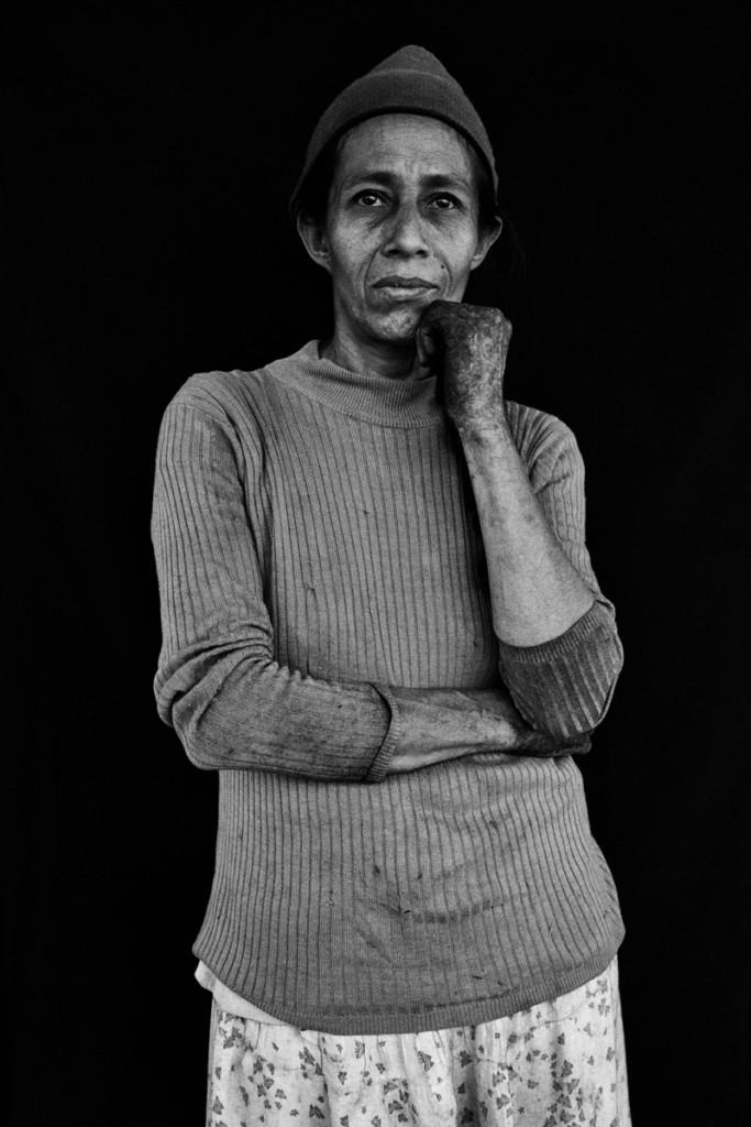 Jessica Xiomara Orellana