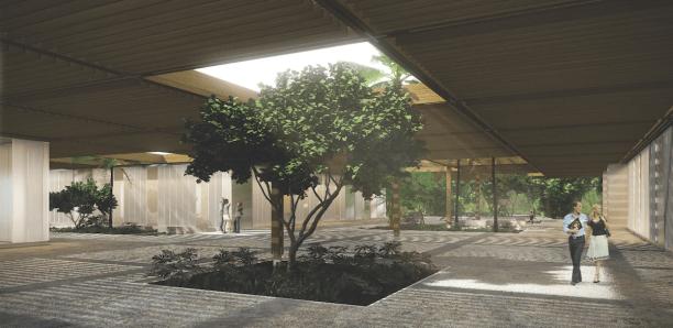 CentroCultural-Paraty-M1-Imagem2