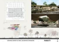 CentroCultural-Paraty-M1-Prancha2