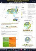 Concurso Mass Housing - Global - Terceiro Lugar - Prancha 2