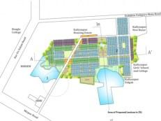 Concurso Mass Housing - Regional - Ásia e Pacífico - Primeiro Lugar - Imagem