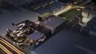Concurso Público Nacional de Arquitetura - Campus Igara UFCSPA - Segundo Lugar - Imagem 06
