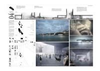 Museu Guggenhein - Quinto finalista - Prancha 04