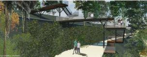 Premiados – Concurso - Parque do Mirante - Terceiro Lugar - Imagem 2