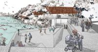 Premiados – Concurso - Parque do Mirante - Destaque - Imagem 3
