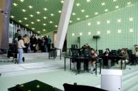 Casa da Musica_OMA_Foto23_© OMA