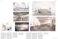 Concurso Museu Guggenheim Helsinki - Finalista - agps - Prancha 6