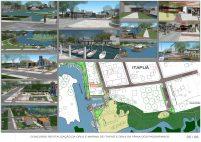Premiados - Revitalização - Praia de Itapuã e Praia dos Passarinhos- Menção Honrosa - Prancha 05