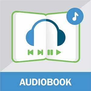 Audiobooks Aulas Direito Empresarial Comercial – MP3 – Download