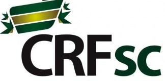 CRF - SC abre Concurso Público para todos os Níveis de Escolaridade