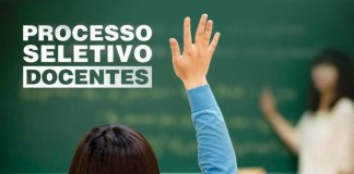 Prefeitura de Itapoá - SC abre Processo Seletivo para Docentes