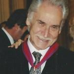 Vladimir Orloff
