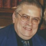 Grigore Constantinescu
