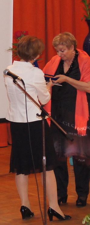 Roxana Sava si Ioana Georgescu,Concursul International George Georgescu