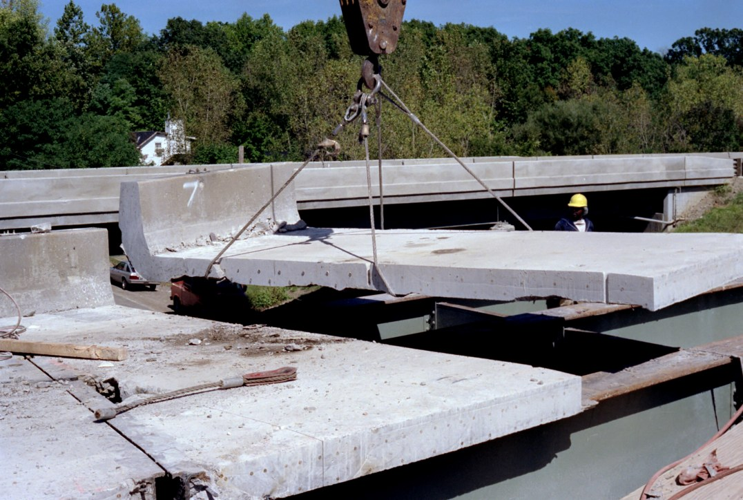 Deck Removal image024
