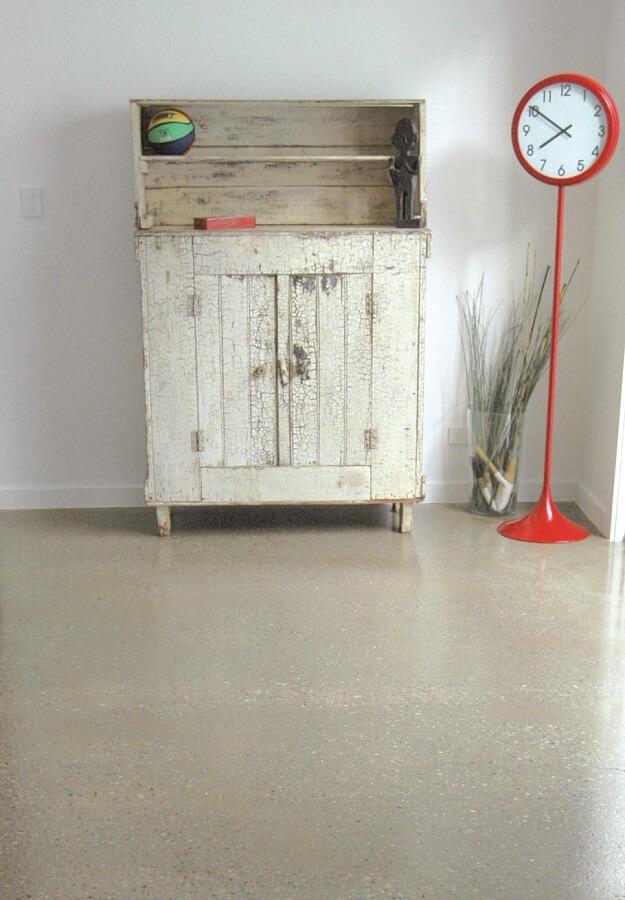 ConcVert Gallery, Concrete Polishing & Resurfacing,