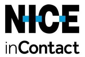 NICE inContact - A Condado Group Partner
