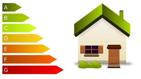 Energy efficiency for better performance