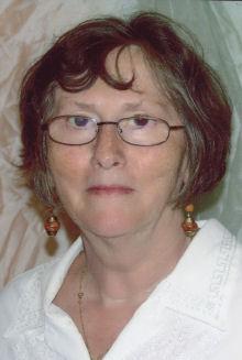 janet scott secretary