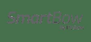 Smartbow_WEB_gray