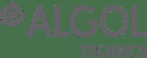 logo-algol_gray
