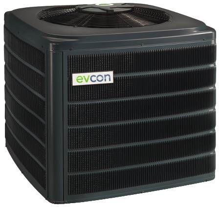 Evcon