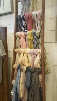scarf-ladder-disney