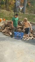 stacking-wood-2