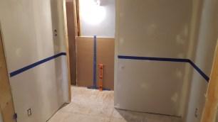 liams-room-tape-wall