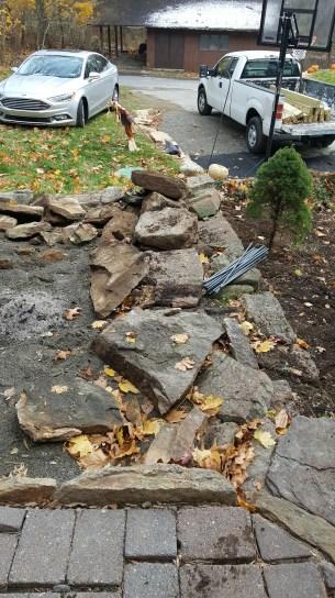 rocks-removed